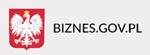 Portal biznes.gov.pl
