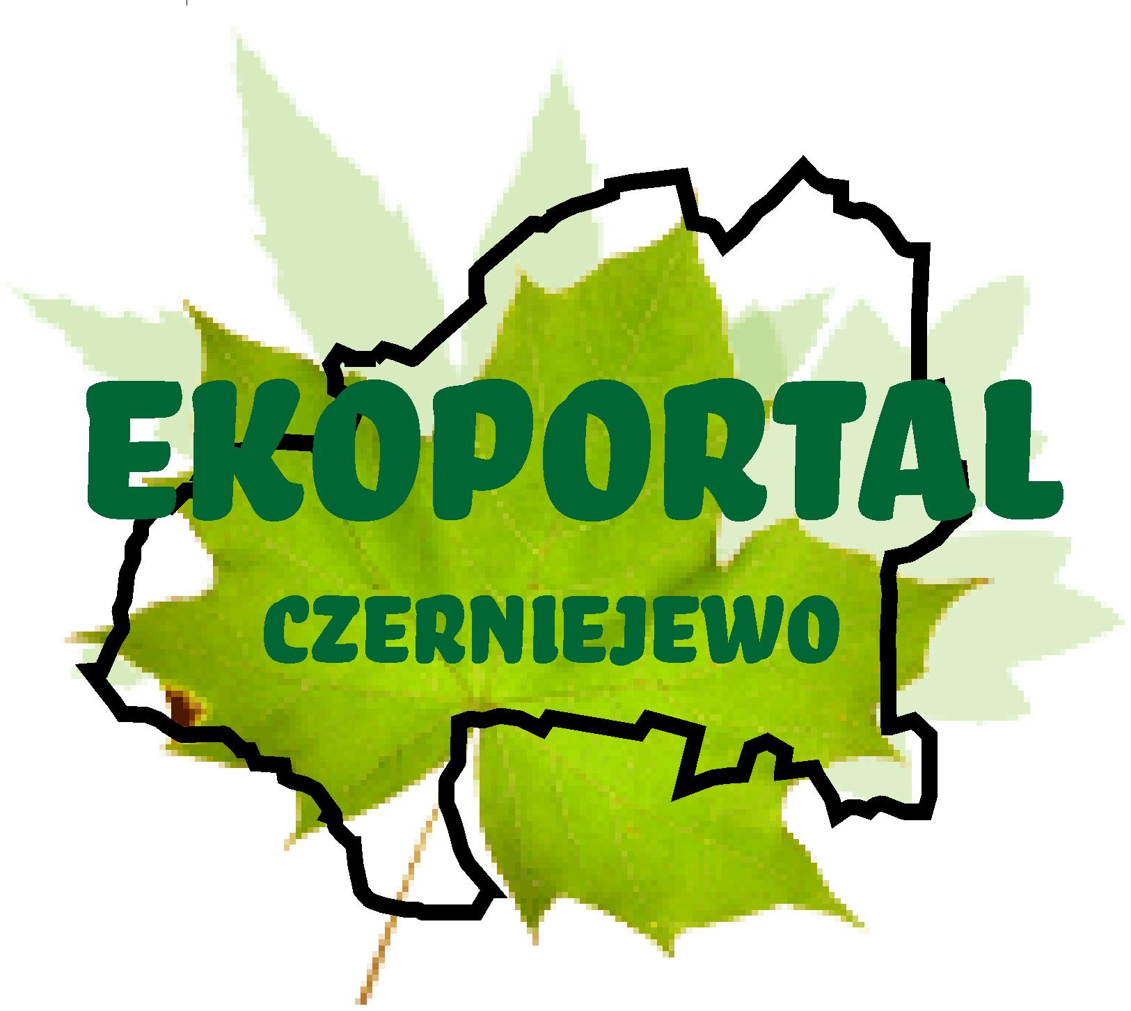 EKOPORTAL