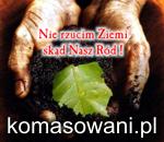 KOMASOWANI.PL