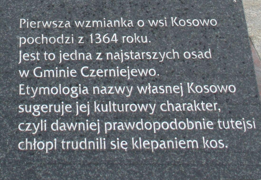 - witacz_tabl.jpg