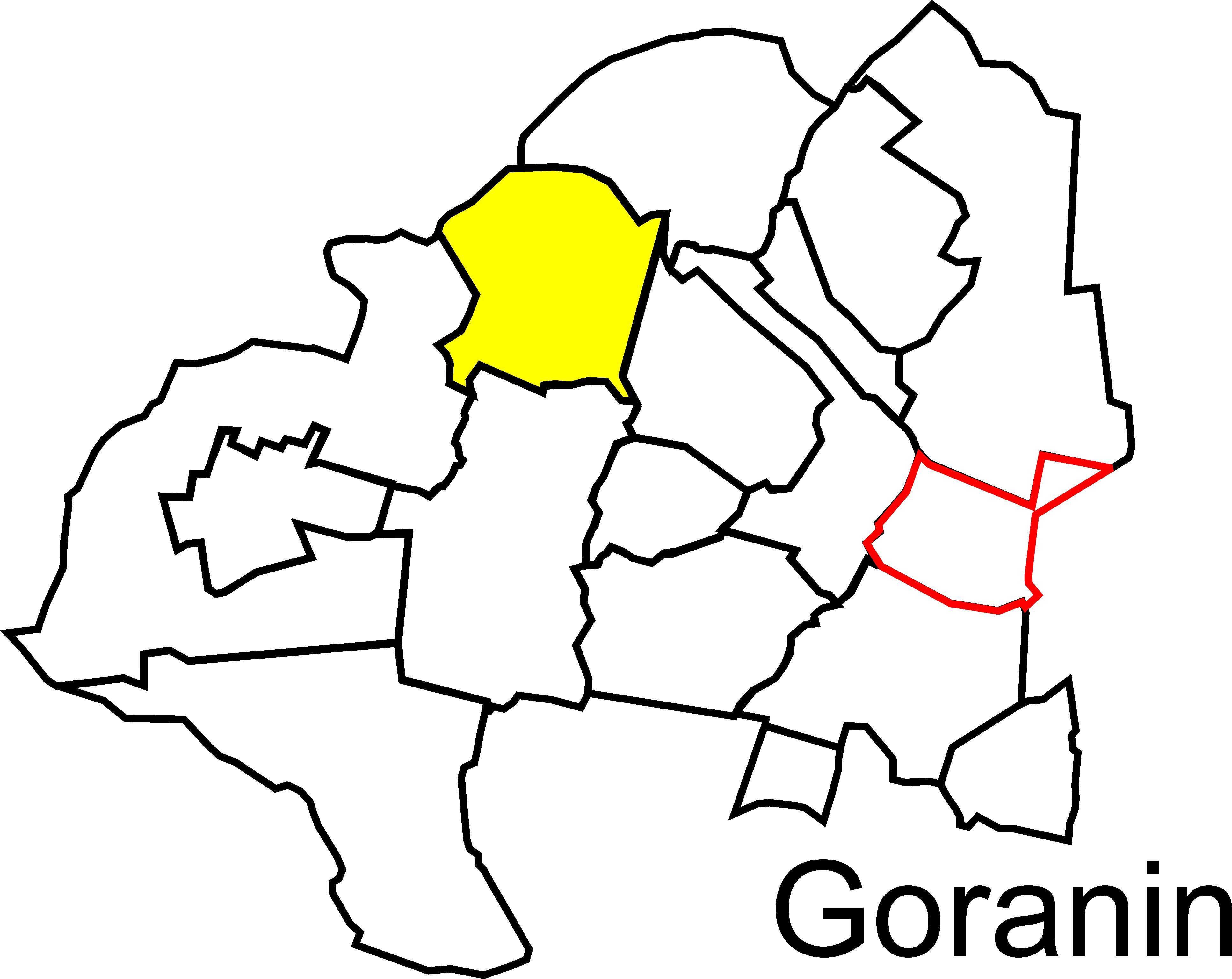 - goranin_g.jpg