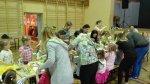 Gminne Malowanie Jajek Wielkanocnych