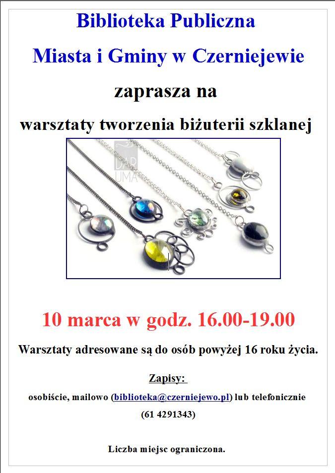 - biblioteka_warsztaty.jpg