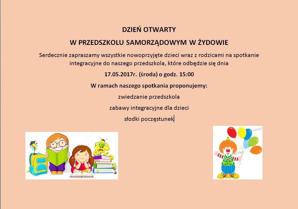 - dzien-otwarty_przedszkole.jpg