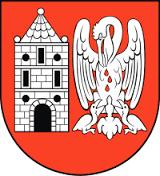 - gmina_cz-wo.png