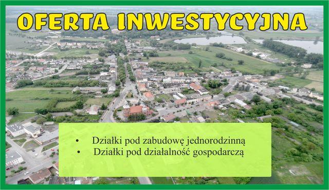 - inwest_strona.jpg