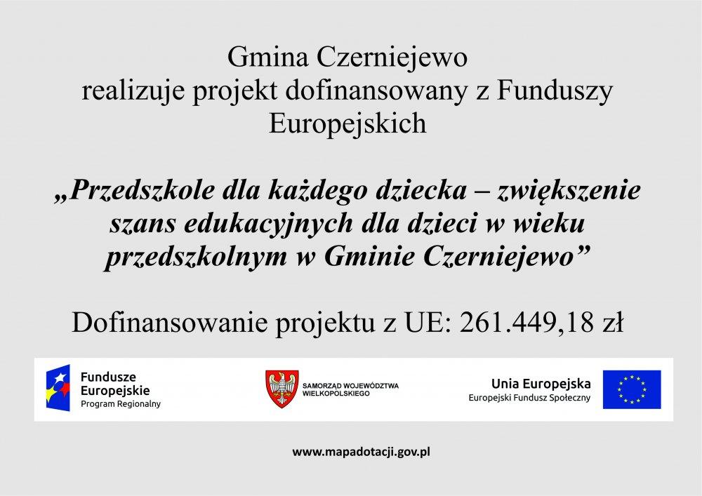 - projekt_logotypy_strona_ok.jpg