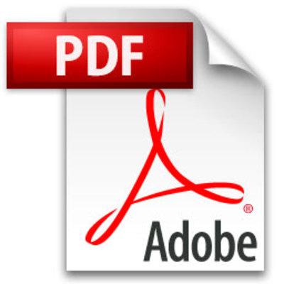 - ikona_pdf.jpeg