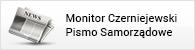 Monitor Czerniejewski