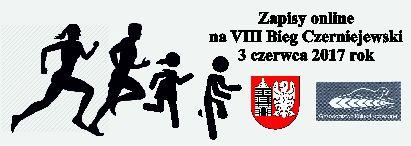 VIII Bieg Czerniejewski